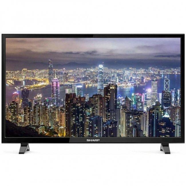 Какой телевизор лучше выбрать для дома