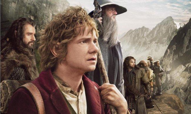 10 Сказочных фильмов для детей, похожих на «Хроники Нарнии»