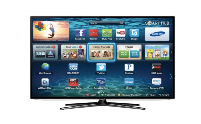 ТОП 9 Лучших недорогих и качественных телевизоров в 2021 году
