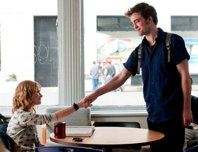ТОП 10 Романтических фильмов, похожих на «Спеши любить»
