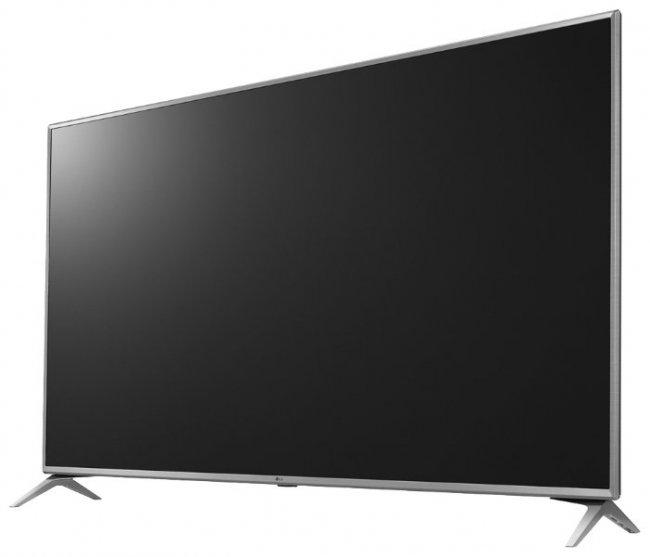 ТОП 10 Телевизоров 4К по качеству и цене