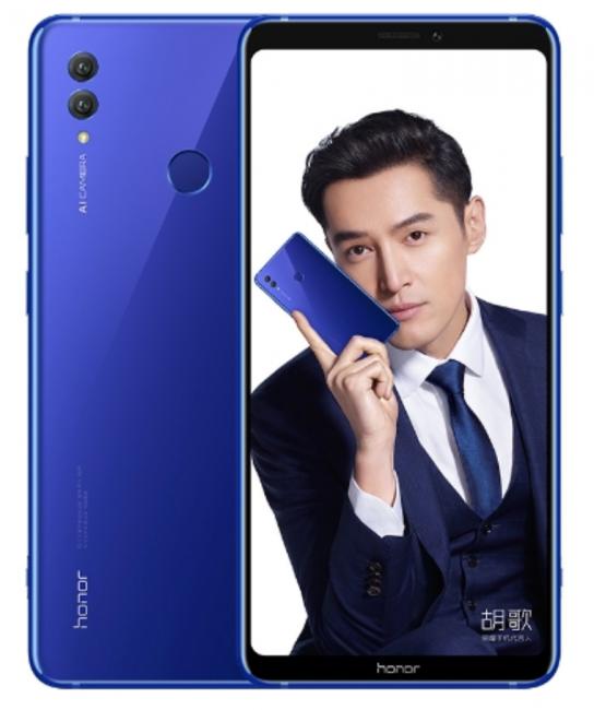 ТОП 10 Лучших смартфонов Honor 2021 года