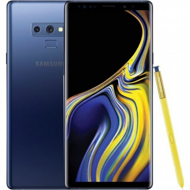 ТОП 10 Смартфонов Samsung 2021, лучшие по цене-качеству