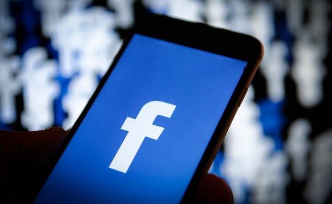 ТОП 10 Самые популярные соцсети в мире