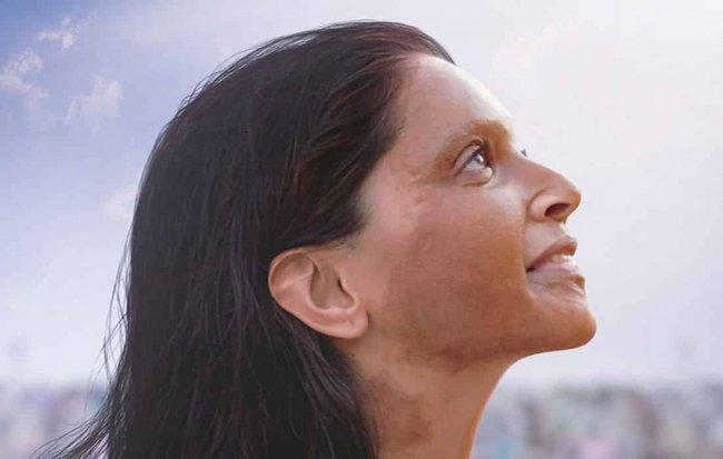 ТОП 10 Рейтинг индийских фильмов 2020 года