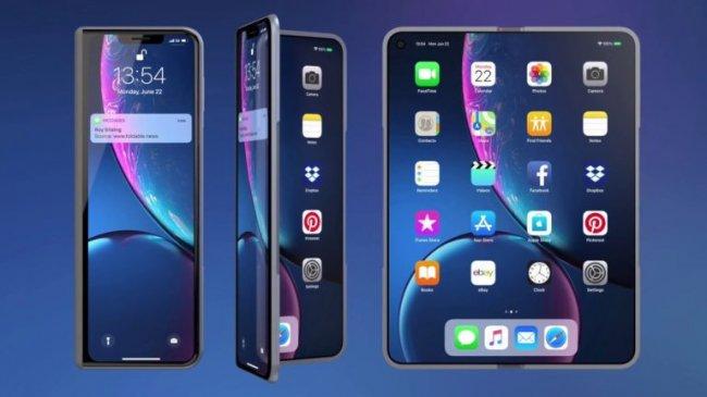 10 самых ожидаемых смартфонов в 2021 году