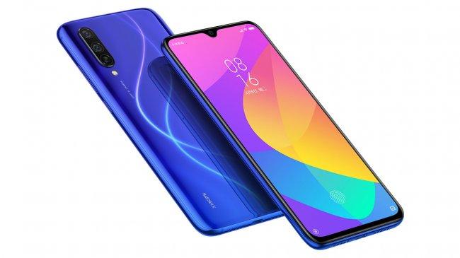 ТОП 10 Лучших смартфонов до 20000 рублей 2020 года