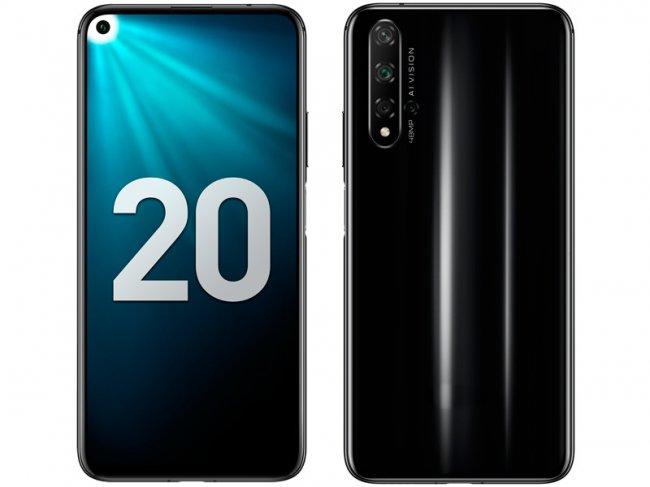 ТОП 10 Лучших смартфонов до 25000 рублей 2021 года