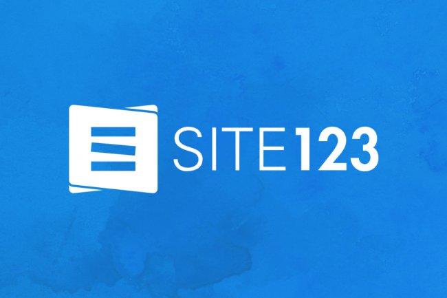 Лучший бесплатный конструктор сайтов 2021