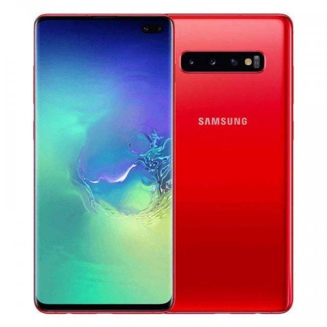 ТОП 10 Рейтинг лучших смартфонов 2021 до 50000 рублей