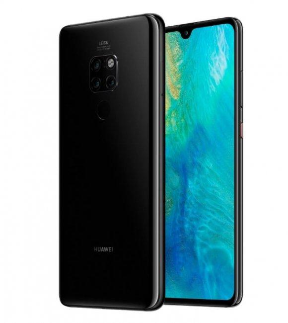 Рейтинг лучших смартфонов 2021 года до 60000 рублей