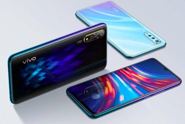 Лучшие смартфоны до 17 тысяч рублей