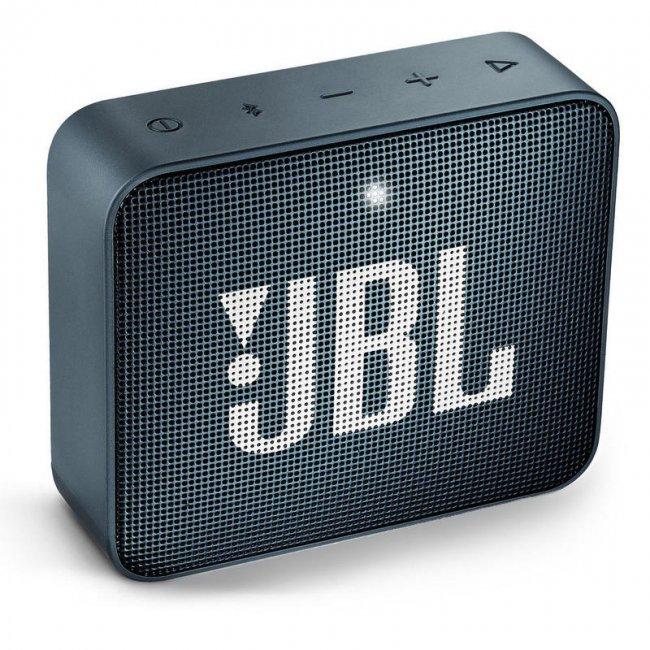 ТОП 10 Самые лучшие колонки JBL по звуку