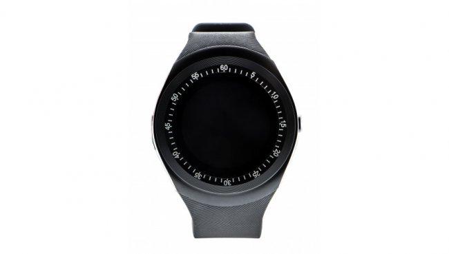 ТОП 10 Умные часы с измерением давления и пульса