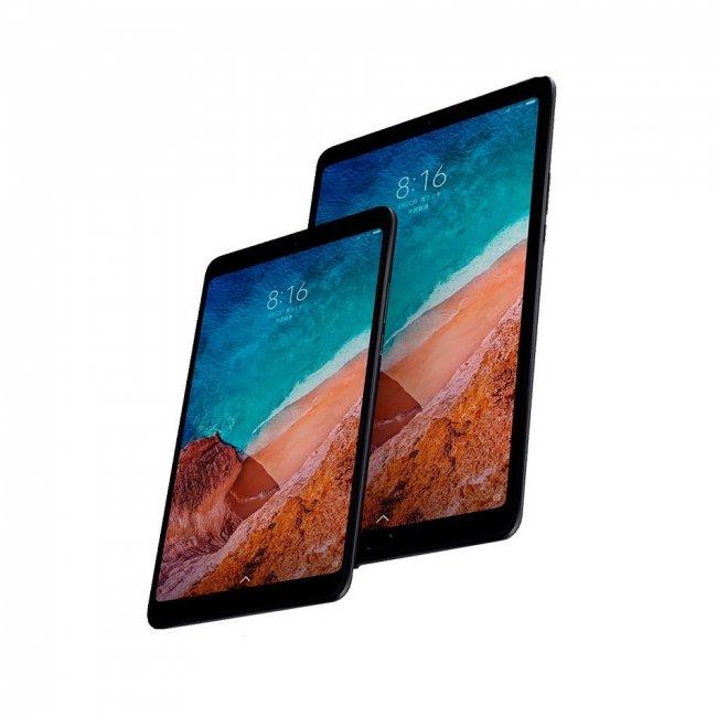 ТОП 10 Лучших планшетов до 20000 рублей