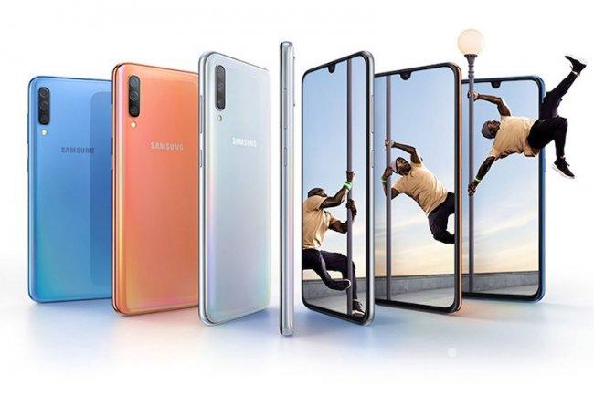 ТОП 10 Самых продаваемых смартфонов в России и в мире в 2021 году