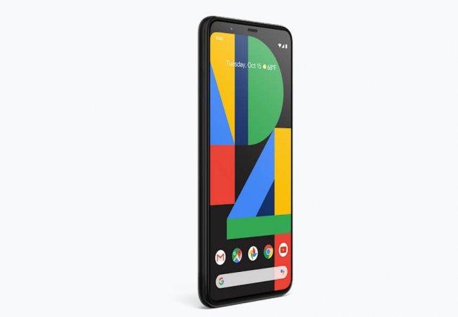 ТОП 10 Лучшие компактные смартфоны 2020 года